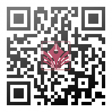 qr code site url