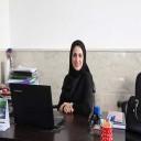 مدیر مرکز آموزش های آزاد دانشگاه فنی و مهندسی بوئین زهرا
